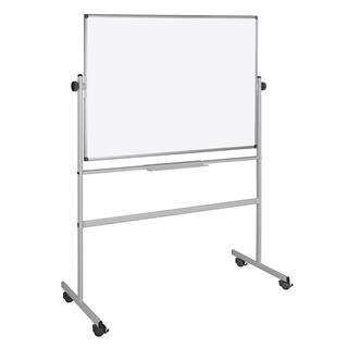 Bi-Office Tabla magnetna vrtljiva 120 x 180 cm